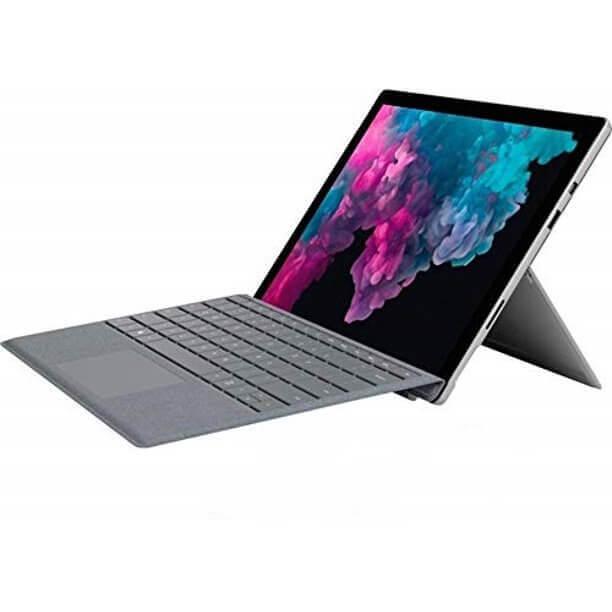 how to setup iptv on laptop/pc